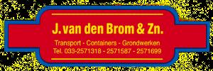 jvdbrom_logo