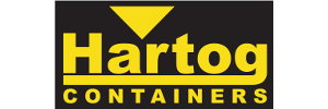 hartog_containers