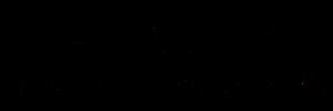 logo_bouw_pluimvee