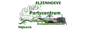 logo_elzenhoeve