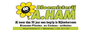 logo_ham_bloemist