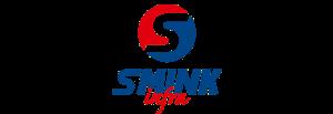 smink_infra_logo