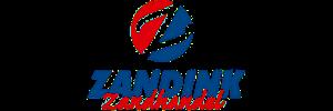 zandink_logo