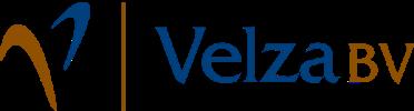 logo_velzaBV